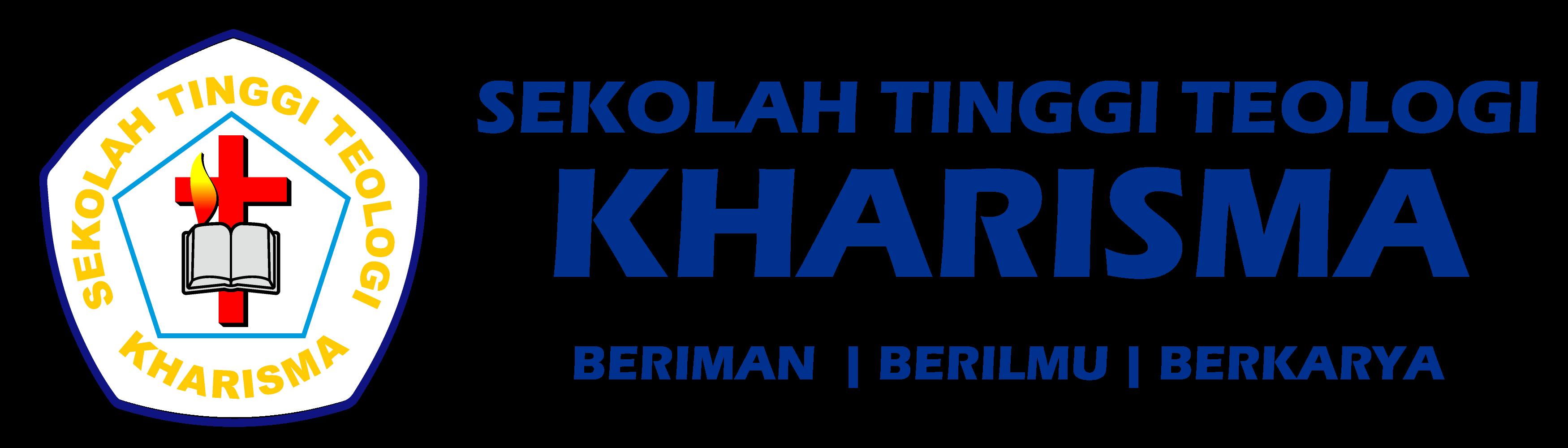 Sekolah Tinggi Teologi Kharisma